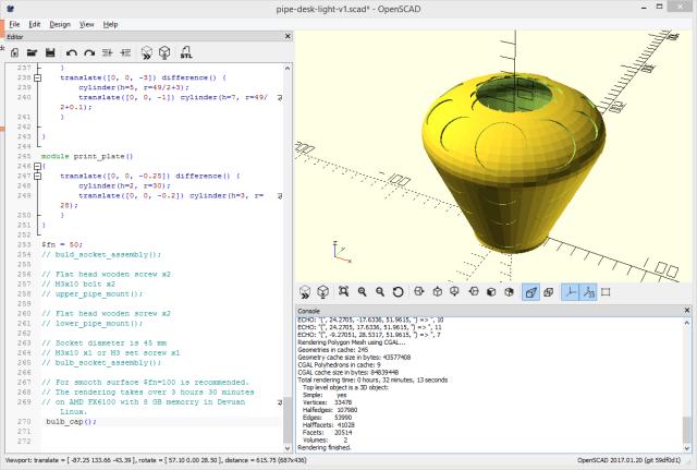 i5-box-openscad-rendering